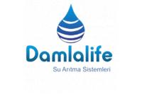 Damlalife