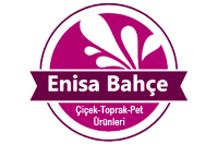 Enisa Bahçe
