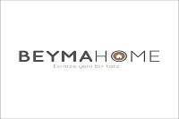 Beymahome