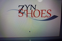 ZYNshoes