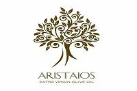 Aristaios