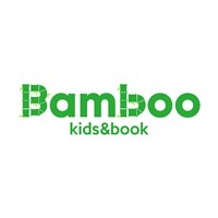 Bambookids