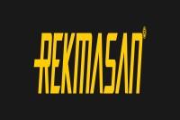 Rekmasan