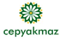 Cepyakmaz