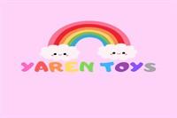 Yaren Toys