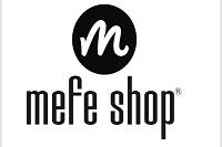 MefeShop