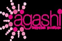 Agashi Mobilya