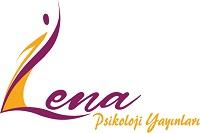 Lena Psikoloji Yayınları