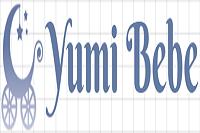 Yumi Bebe