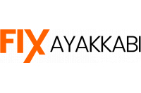 Fixayakkabı