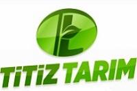 TİTİZ TARIM