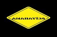 anabayi34