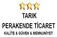 Metas_Ticaret