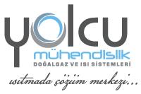 YOLCU MÜHENDİSLİK