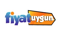 Fiyat Uygun