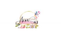 Alya Süs