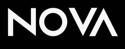 NOVAEV