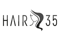 HAİR35