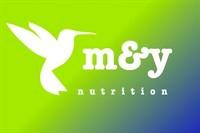 M&Y Nutrition