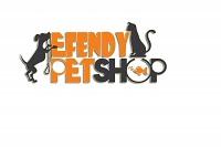 EFENDY PET SHOP