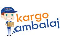 Kargo Ambalaj