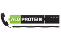 aloprotein