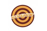 Ucuzavar
