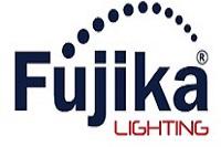 Fujikalighting