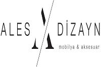 Ales Dizayn