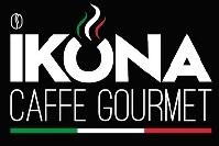 ikona caffe gourmet