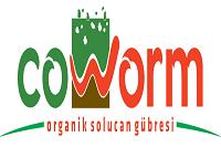 CoWorm Organik
