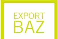 Baz Export