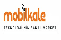 Mobilkale