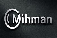 Mihman Market