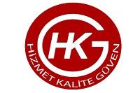 HKG Evaletleri