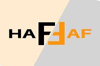 haffafayakkabi