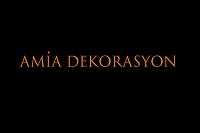AMİA DEKORASYON