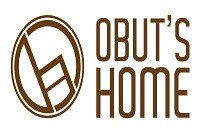 OBUTS HOME