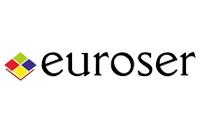 Euroser