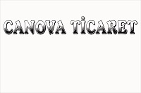Canova Tic
