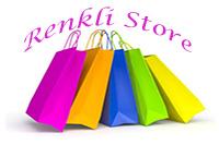 Renkli Store