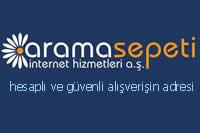 AramaSepeti