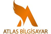 AtlasTech