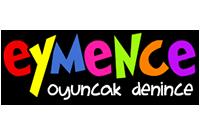 Eymence Sanal AVM
