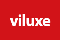 Viluxe Home