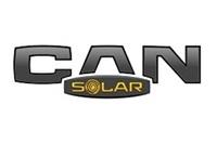 Can Solar Enerji