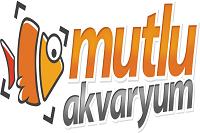 MUTLU AKVARYUM