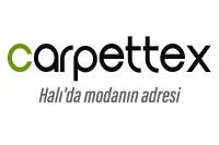 CARPETTEX