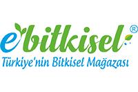 ebitkisel