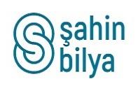 Sahin Bilya